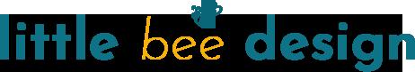 Little Bee Web Design